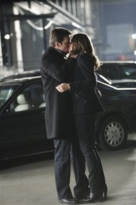 YES!!!!!! THEY KISS!!!!! *dies of pure shock and happiness*