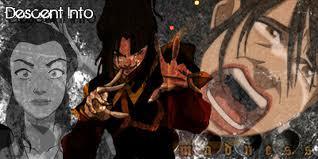 Azula - 阿凡达 Icy - Winx Nerissa - W.i.t.c.h. Mrs. Yukari - Azumanga Diaoh Nehelinia - Sailor Moon Mai - 阿凡达 Toph - 阿凡达 Hether - TDI Izzy - TDI Gwen - TDI Sakiki - Azumanga Diaoh Temari - 火影忍者 Deidara - 火影忍者 Chiyo Azumanga Diaoh Sasuke - 火影忍者