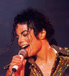 So many of them.. there are too many!! When I hear his voice I feel like flying! Liberian girl, Speechles, Dirty Diana, Man in the mirror, Billie Jean, For all time, Remember the time, Fly away, Come together, Another part of me, In the closet, The way Du make me feel.. and many, many more!!
