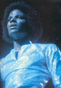 Can Du feel it,Off the Wall, Black oder White,Human Nature, Shake Your Body Down to the Ground,Wanna be Starting Something, PYT,Things I do for you,Beat it,Bad etc.