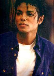 The Way Du Make Me Feel <33 And Du Rock My World does too
