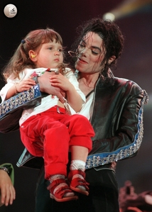 keep the faith heal the world man in the mirror -- Du rock my world the way Du make me feel in the closet rock wit Du many many songs