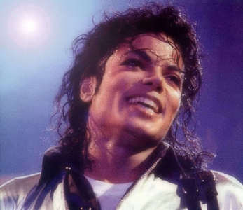 No matter what others say about Michael,you must always follow your heart!I was in the same situation,but I told them(some of my friends,not all) to stop talking bad things about Michael,because I really Liebe him!And they stoped!You should tell them what Du feel:)Anyway,we are here for you!