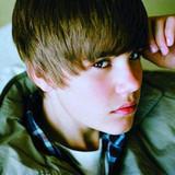 Definately Justin Bieber <3 :D.