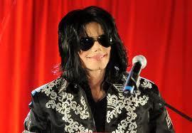 i Liebe his smile...king smile melt my herz