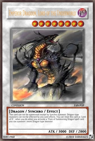 create your own special card yu gi oh answers fanpop