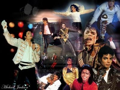 famous nobody but family au Marafiki yea but michael jackson is my idol