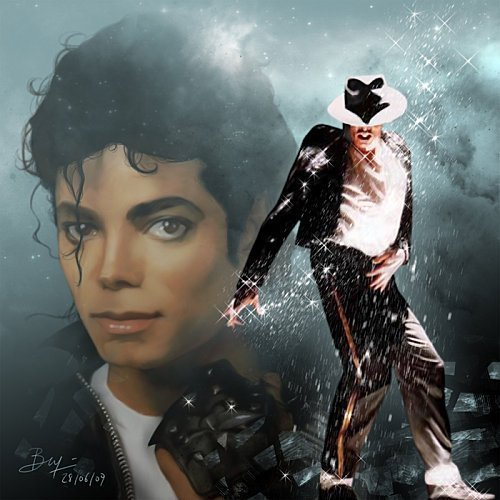 MICHAEL JACKSON LOVER FOREVER FOO SURE!!!!!!!!! I upendo MJ !!! I upendo MY MJ <3 HEE-HEEEE !!!