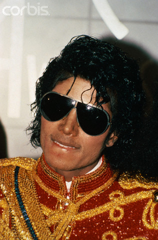 well i dont upendo anyone else zaidi than michael, michael has a special place in my moyo but BESIDES michael,i upendo gaga,janet jackson and stevie wonder. and doesen't look michael sexy in this pic?