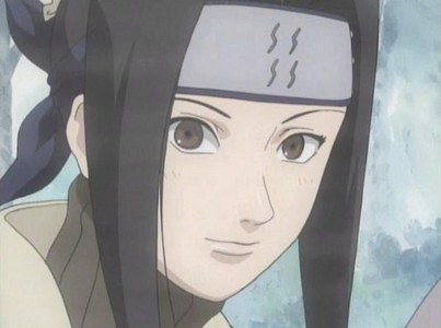 Haku+naruto+boy+or+girl