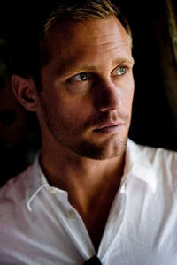 OMG Alexander Skarsgard all the way!!! <333 He is so HOT! I just looooove him! He kills me everytime I see him! He's just perfect: tall, nice body and beautiful face, what else can we ask for (physically talking of course xD)??