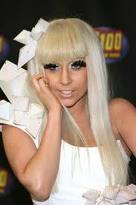 Aha before she even lived I didn't have a favorite singer when she lived I went to a ton of her concerts she is my style