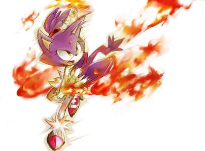 id: blaze: O_e wtf? sonic: uhhh..... blaze: *makes sonic but on fire* heh sonic: ahhhhhhhhhhhhhhhhhhhhhhhhhhhhhhhhhhhhh!!!!! blaze: *evil grin* silver: thx blaze: yw