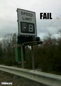FAIL (makes me laugh everytime)