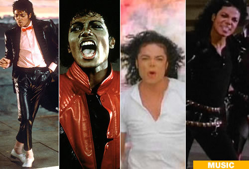 - In The Closet - Come Together - Blood On The Dance Floor - 你 Rock My World - BAD - The Way 你 Make Me Feel - Dirty Diana ♥ ♥ ♥ ♥ ♥ ♥ ♥ ♥ ♥ ♥ ♥