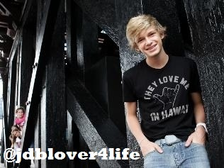 Cody♥♥♥