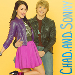 Demi lovato and sterling knight dating real life