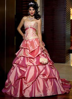 berwarna merah muda, merah muda <3