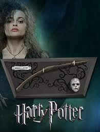 Bellatrix's wand Bellatrix 셔츠 Harry Potter film wizzardry book Horcrux locket Felix potion 목걸이 The DH video game Marauders map