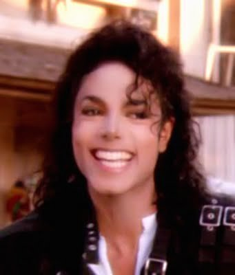 this is my michael picture of the দিন
