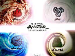 I'm an avataraholic! ^_^
