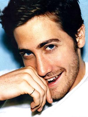 ♥Jake Gyllenhaal♥