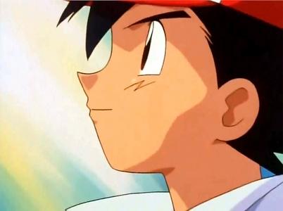 """The Pokemon theme from Season 1..it was called """"Pokemon Theme Anyway XD"""