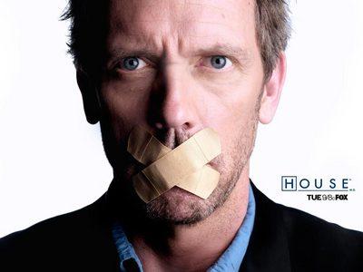 I've always loved Hugh Laurie's eyes. ^_^