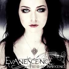 dark black,i have it long meh just like amy lee