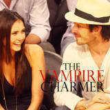 nian!! (nina + ian) प्यार THEM!!!