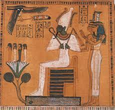 Osiris.....