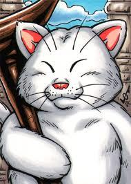 Korin: my name seem popular at Japão or china or somewhere in asia