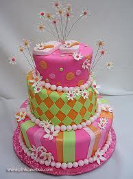 Cake!mmmm,now i want cake