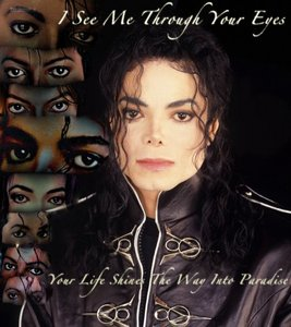 I had a crush on him , still have and will always have! ;) Big one jaja! <3MJ<3 but a special one, cus he's special. for me, the crush is not like a fan, 或者 a fangirl crush for me its soemthing else, some thing much more.