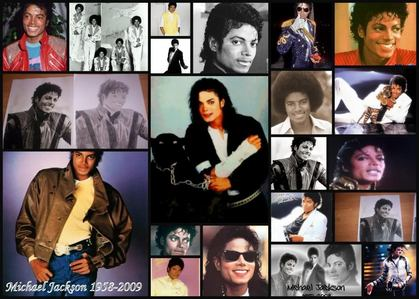 Michael jackson is the beautifulst man in the whole galaxy