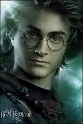 Harry Potter. He has flaws and good qualitites. I personaly think they tried so hard to make Edward look hot they messed him up and his eyebrows a freaking huge. Where as with Harry they didnt put effort into makeing him hot thus giveing him more naturel good looks. And his glasses are not nerdy they kind of complete him in a sence and he has a charming personality to go with his looks that brings out beauty if you know what I mean. Also he doesnt have to sparkle or be pale to be 'hot'.