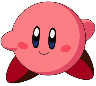 I would basically be like Kirby. Fight Meta Knight, King DeDeDe, and Dyna Blade. Look cute have fun. u name it!!!!!!!!!!!!!!!!!!!!