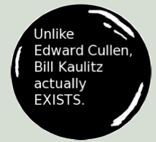 I प्यार Edward Cullen, but he doesn't exist, therefore, a normal guy is better. :)