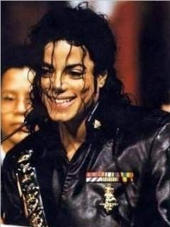 OMG!They are just sooo many...but I will pick one!Here it is!Isn't he just AMAZING? An angelic smile!