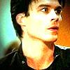 1. THE VAMPIRE DIARIES!! 2. DAMON SALVATORE 3. DAMON AND ELENA 4. VAMPIRE DIARIES CAST 5. FANPOP Icon- Damon Salvatore/Ian Somerhalder