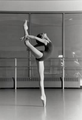 ballet :) :) :) :) :) :) :) :) :) :) :) :) :)