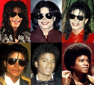 It's so hard to pick!! I 愛 so much his long and curly または straight hair!!! so hot, so perfect!! he's so beautiful with long hair and short hair too.. I mean.. look at him in Thriller era または in TDCAU, YANA.. he's just awesome!!!!