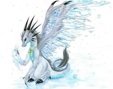 dragon dragon DRAGON!!!!!!!!! 0.o it so cute...