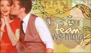 Will & Emma