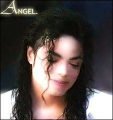 Hmmmmm...they are so many....maybe this one!!!ANGELIC MICHAEL!