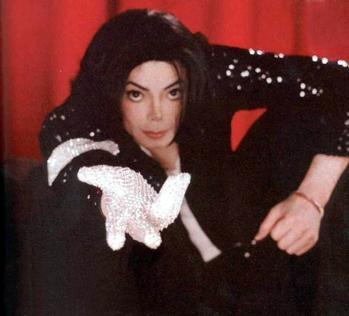 3.fanpop 2.music 1.MJ!!!!!!!!!!!