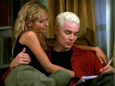 SPUFFY !!!!!!!!!!!!!!!! - just amazing i LOVED them