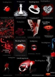 I am obsessed with every thing to do with TWILIGHT!!!!!!