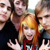 CrushCrushCrush and Misery Business