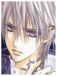 I amor [i]Purple[/i] eyes! :D It doesn't matter if its [i]Light Purple[/i] or [i]Dark Purple[/i]!